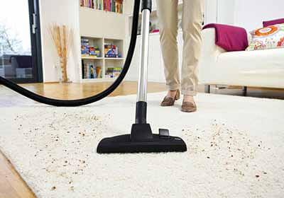 Atenție la detalii și curățare impecabilă